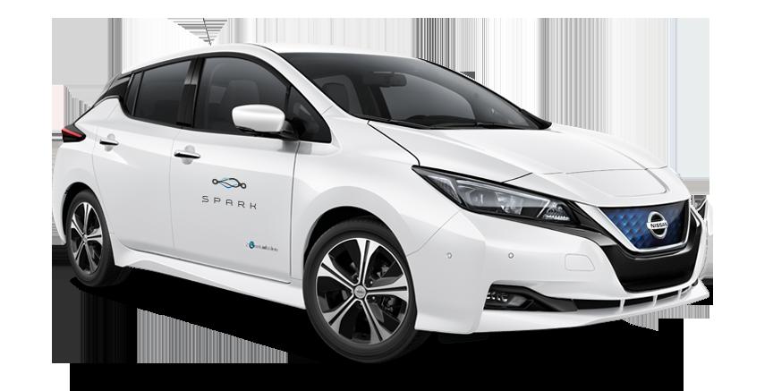 nissan_leaf_elektromobiliai