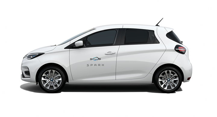 Web-homepage-electric-cars-new-Zoe-2